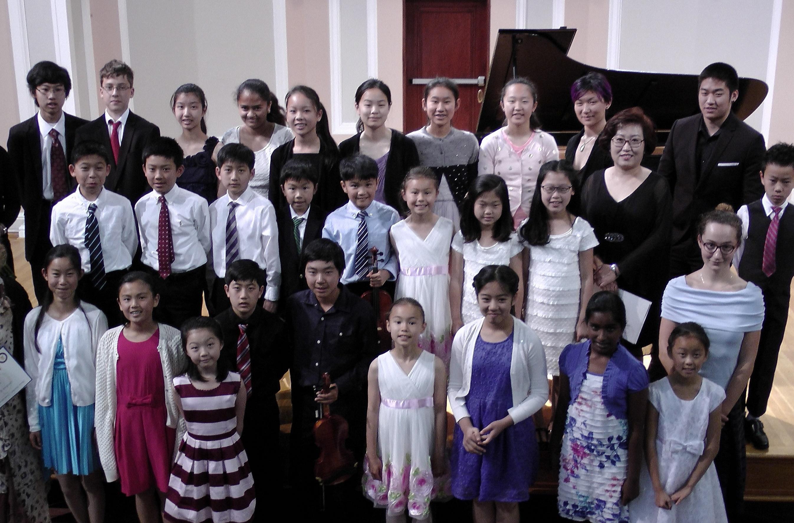 honor-recital-2015_28135846750_o