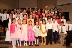 honor-recital-2014_28385702446_o