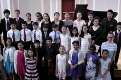 honor-recital-2015_28135846750_o