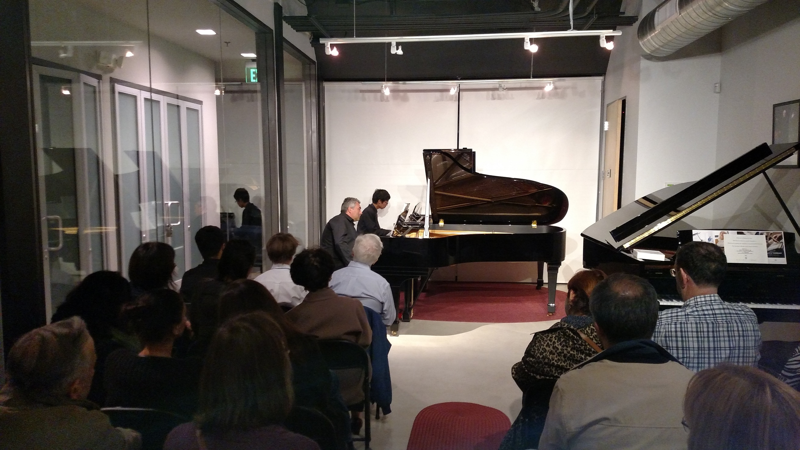 master-class-with-tchaikovsky-competition-laureate-vadim-rudenko-organized-by-steinway-society_28339187941_o