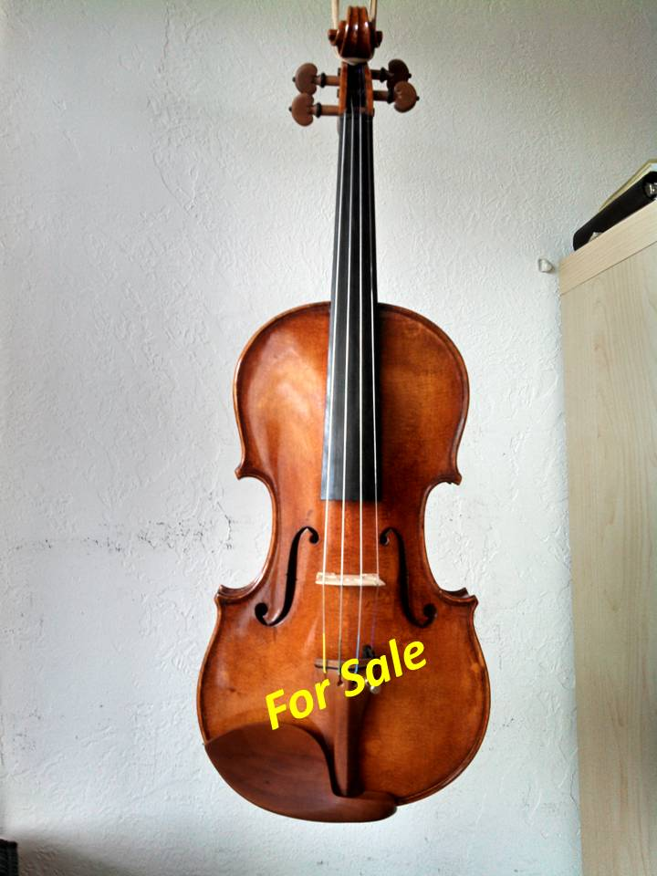 No 27 for Sale