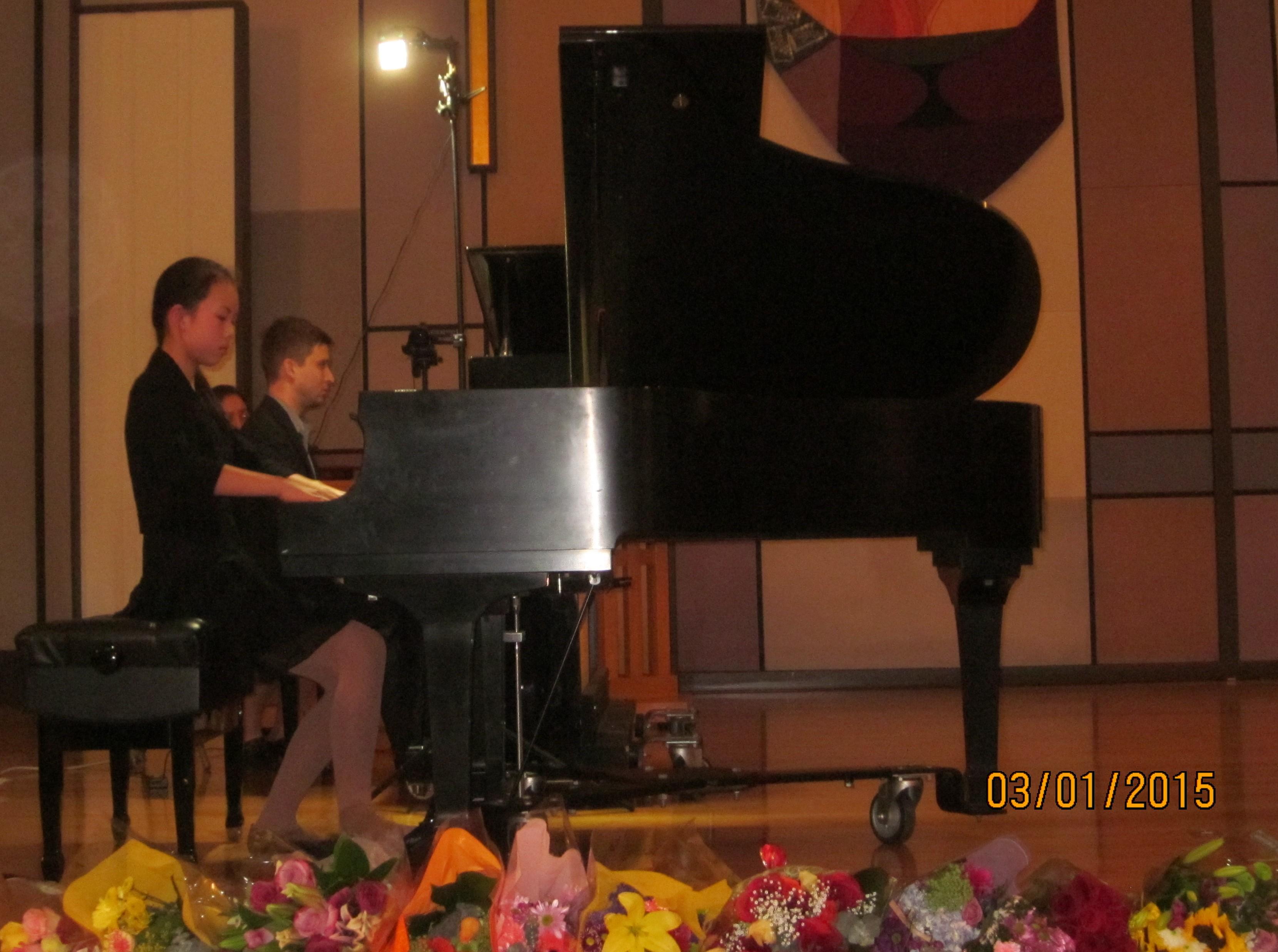 concerto-performance-at-pma-winner-recital_28418119525_o