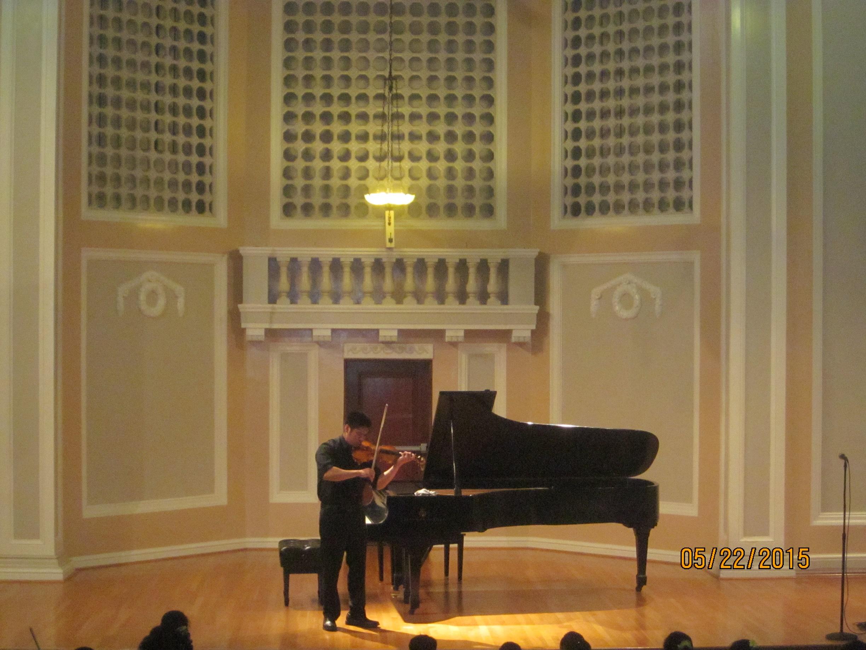 pma-alumni-performs-at-studio-recital-2_28339186151_o