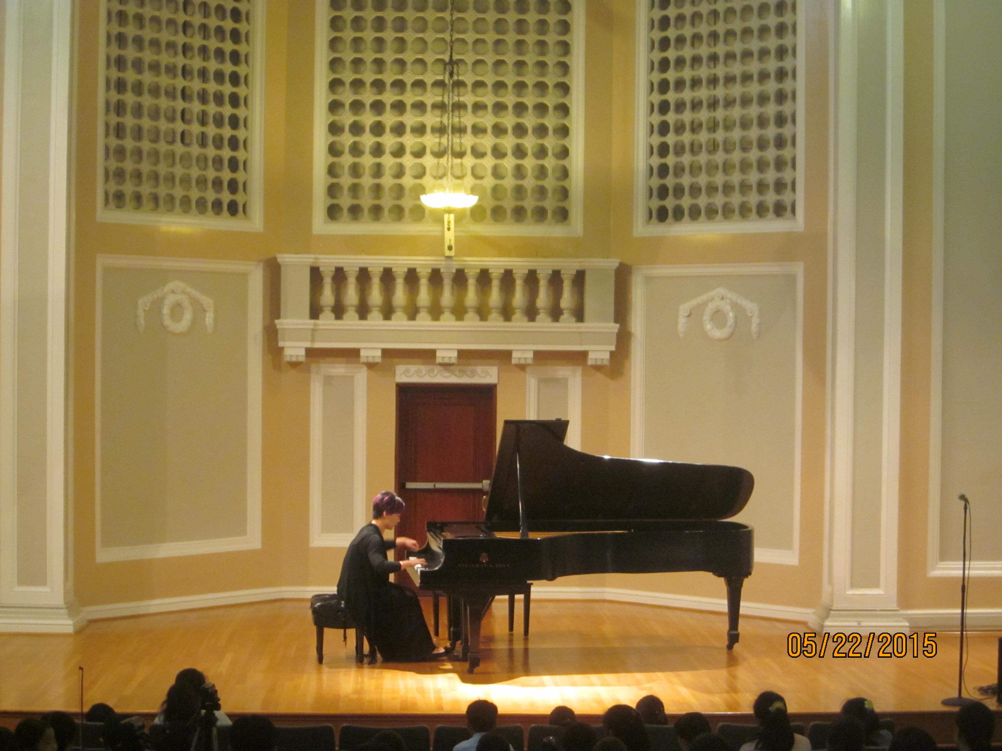 pma-alumni-performs-at-studio-recital_28339185231_o