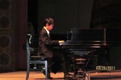 Arthur-CHEN-2011