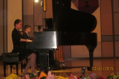 concerto-performance-at-pma-winner-recital_28418119525_o