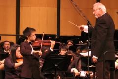Joseph-Paganini