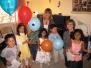PMA Gallery Preschool