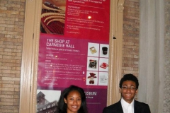 performance-at-carnegie-hall-2_28339178721_o