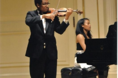 performance-at-carnegie-hall_28339178341_o