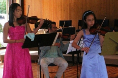 performance-with-budding-professionals_28339177901_o